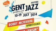 Les 5e Sabam Jazz Awards ont été décernés jeudi soir au Jazz Festival de Gand