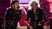Adam Lambert meilleur que Mercury?