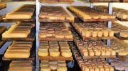 Les Saveurs de chez nous : la fromagerie du Troufleur à Waimes