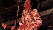Vidéo: Buddy Miles parle de son travail avec Jimi Hendrix