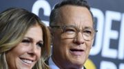 Tom Hanks : Focus sur un acteur que l'on adore tous!