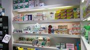 Près de 800 médicaments seraient en pénurie à l'heure actuelle...