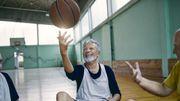 La pratique régulière du sport pourrait améliorer la santé cardiovasculaire à n'importe quel âge