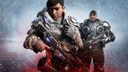 Games with Gold : voici les jeux offerts sur Xbox One en février 2021