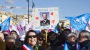 France: la procréation médicalement assistée au coeur des débats sur le mariage gay