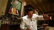 Onze Picasso vendus aux enchères au Bellagio, l'hôtel-casino de Las Vegas