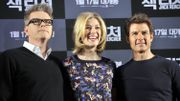 """Christopher McQuarrie de retour pour """"Mission : Impossible 6"""""""