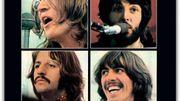 Une vidéo hilarante des Beatles