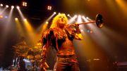 Certaines stars du rock se sentent ignorées par le Rock and Roll Hall of Fame