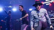 Le groupe de métal Linkin Park annonce un concert en hommage à son leader décédé