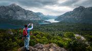Instagram : cet été, vous pouvez déjouer le tourisme de masse avec une localisation fictive