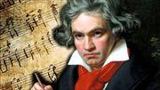 L'année Beethoven commence sur Musiq3 par un week-end marathon