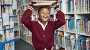 Connaissez-vous la bourse aux livres à Tournai ?