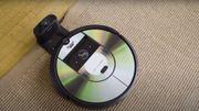 Le groupe Weezer s'associe… à l'aspirateur robot Roomba pour une édition spéciale