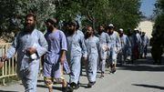 Afghanistan: deux employés d'une chaîne de télévision tués par une bombe