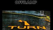 """Il y a 40 ans s'enregistrait l'album """"Offramp"""" du Pat Metheny Group"""