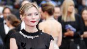 """Kirsten Dunst dans la suite télévisée de """"Fargo"""""""