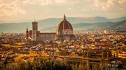 """L'Italie lance à Florence le premier """"G7 Culture"""""""