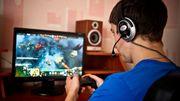 Violence, dépendance, sexualité. Mythes et réalités des jeux vidéo. Quels risques pour nos ados?
