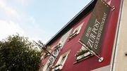 Valeur sûre de la gastronomie en Belgique, le restaurant étoilé du chef Eric Panker