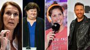 Le Grand Cactus se déconfine avec Sophie Wilmès, Maggie De Block, Sara De Paduwa et David Guetta