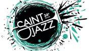 """Le """"Saint Jazz Festival"""" aura bien lieu à Bruxelles !"""