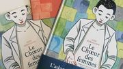 """""""Le Chœur des femmes"""": une BD sensible levant le voile sur les violences gynécologiques"""