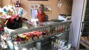 A la ferme du Champré à Boussu, Nathalie a dû refuser la demande d'un boulanger.