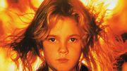 """""""Ça 2"""", """"Docteur Sleep"""", """"Charlie""""... cinq adaptations de Stephen King à venir au cinéma"""