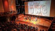4e COD Live à Flagey: les places sont en vente