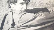 En 1968, Luc de Brabandere fait les vendanges... et a toute la vie devant lui.