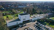 Que vous réserve le Musée de Folklore vie Frontalière de Mouscron pour l'année 2021 ?