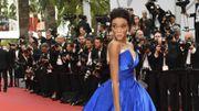 Les plus beaux looks de Cannes 2017