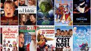 C'est le grand retour des films de Noël ! Cathy Immelen décrypte le phénomène