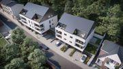 Les travaux pour construire les immeubles à appartements rue saint-Martin reprennent en 2020.