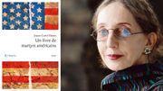 """""""Un livre de martyrs américains"""" de Joyce Carol Oates, quand la religion s'immisce dans la loi autour de l'IVG"""
