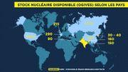 75 ans après Hiroshima, a-t-on perdu de vue le risque nucléaire ?