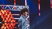 The Voice 2021: la revanche de Mathias sur un titre de Nothing But Thieves