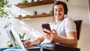 Comment notre manière de consommer la musique a changé sur les dernières décennies