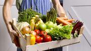 La semaine bio ou comment consommer bio à 2 pas de chez vous ?