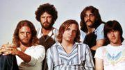 Un nouveau documentaire avec les Eagles, CSN,...