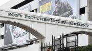 Piratage informatique: Washington veut que la Corée du Nord dédommage Sony