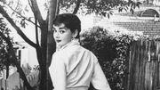 Dans l'intimité d'Audrey Hepburn, une exposition hommage à Bruxelles, où la star est née
