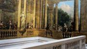 Louis XIV va-t-il réellement laisser place à Louis 14?