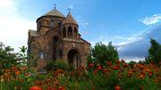 L'Arménie, destination à découvrir en 2020