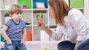 Comment mettre les bonnes limites à nos enfants ?