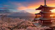 Musique traditionnelle japonaise: au Pays du Soleil-Levant
