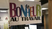 Pont-à-Celles propose le télétravail à son personnel : une première en Wallonie selon la commune