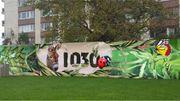 Terdelt se met au street art avec Propaganza!