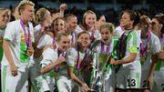 La Coupe du monde de football féminin en direct